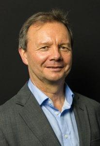 Dr John Durkin